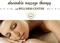 Alexandria Massage Therapy