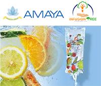 Amaya Clinic