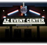 Arizona Event Center