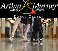 Arthur Murray Dance Studio Las Vegas