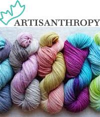 Artisanthropy