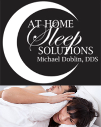 At Home Sleep Solutions