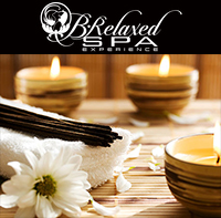 B-Relaxed Spa LLC