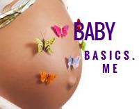 Babybasics.me