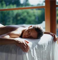 Body Soul Massage Therapy