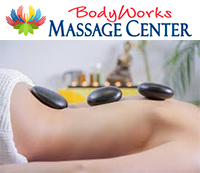 BodyWorks Massage Center