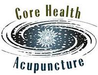 Core Health Acupuncture