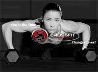 CrossFit Elation