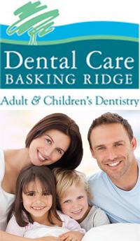 Dental Care Basking Ridge