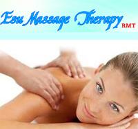 ESU Massage Therapy