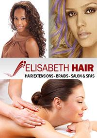 Elisabeth Hair