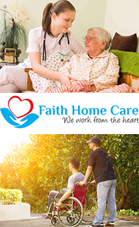 Faith Home Care