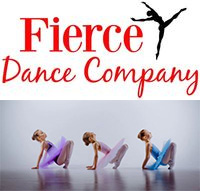 Fierce Dance Company