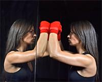 Fitness Kickboxing America