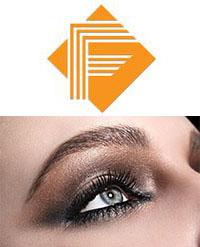 Flawless (Rx) Skincare & Brow Studio