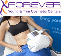 Forever Young & Slim Cosmetic Centers