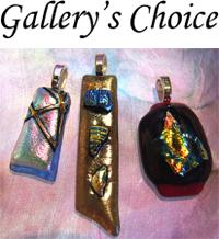 Gallery's Choice