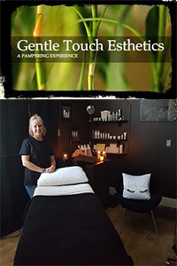 Gentle Touch Esthetics