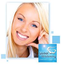 Global Whitening