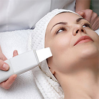 G's Ageless Skin Center