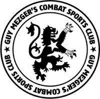 Guy Mezger Combat Sports Club