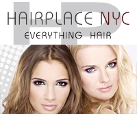 Hair Place NYC