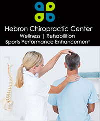 Hebron Chiropractic Center