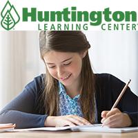 Huntington Learning Center Gahanna