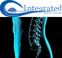 Integrated Medical Centers