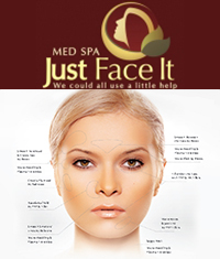 Just Face It Medspa