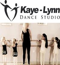 Kaye-Lynn Dance Studio
