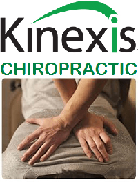 Kinexis Chiropractic