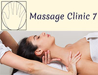 Massage Clinic 7