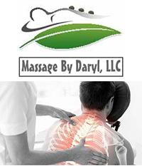 Massage by Darryl