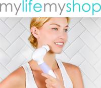 Mylifemyshop.com