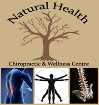 Natural Health Chiropractic & Wellness Centre
