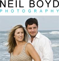 Neil Boyd Photography