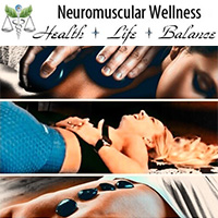 Neuromuscular Wellness
