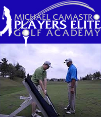 Players Elite Golf Academy