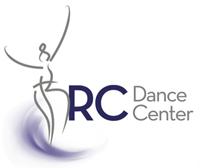 RC Dance Center