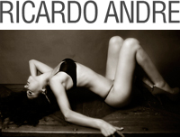 Ricardo Andre Photography