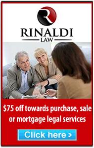 Rinaldi Law Firm