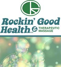 Rockin Good Health