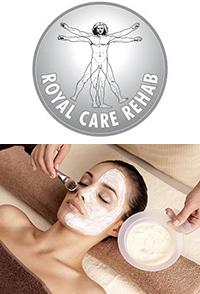 Royal Care Rehab