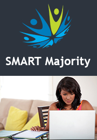 SMART Majority