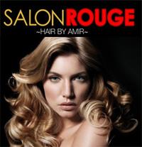 Salon Rouge Hair Salon