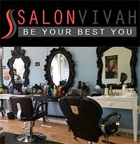 Salon Vivah