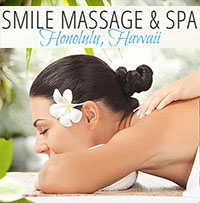 Smile Massage & Spa