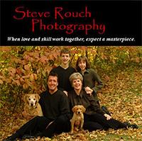 Steve Rouch Photography
