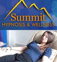 Summit Hypnosis & Wellness